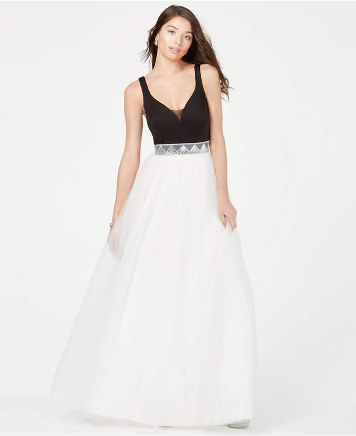 d7d3fd3c4c Speechless Dresses For Juniors - ShopStyle