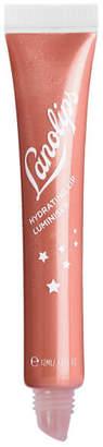 Lanolips Hydrating Lip Luminisers Desert Glow 12ml