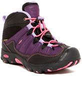 Keen Pagosa Mid Waterproof Boot (Toddler & Little Kid)