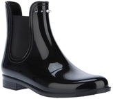 Marc by Marc Jacobs studded chelsea boot