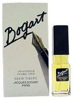Jacques Bogart for Men Eau De toilette Spray, 1.0-Ounce