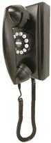 Crosley Classic 302 Phone