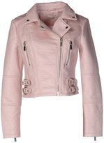 Supertrash Jackets