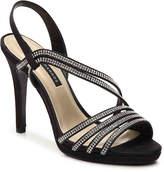 Caparros Women's Gazelle Sandal