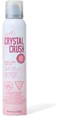 Beyond the Zone Crystal Crush Crystal Crush Memory-Locking Primer Mist