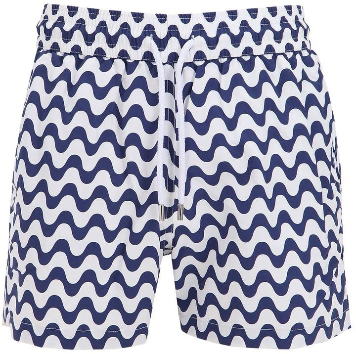 b4e68a03ba Mens Nylon Shorts - ShopStyle UK