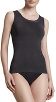 Wolford Athens Top, Anthracite