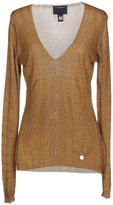 Class Roberto Cavalli Sweaters - Item 39744481