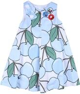 Simonetta Mini Dresses - Item 34773104