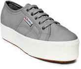Sole Society 2790 Acotw platform canvas sneaker