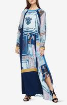 BCBGMAXAZRIA Runway Cambriah Dress