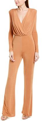 Misha Collection Atlanta Jumpsuit