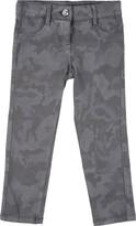 Eddie Pen Casual pants - Item 13076184