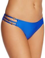 Ella Moss Juliet Side Strap Bikini Bottom