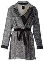 Silvian Heach Overcoat