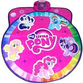 My Little Pony Round Dancemat