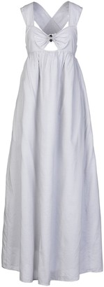 Marysia Swim Long dresses