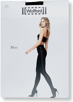 Wolford Disc tights
