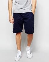 Tokyo Laundry Turn Up Chino Shorts