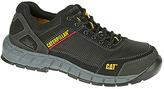 CAT Footwear Men's Shift CT