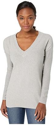 Prana Cedros Sweater Tunic