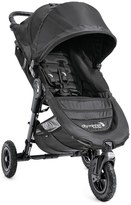 Baby Jogger Infant 'City Mini Gt' Stroller