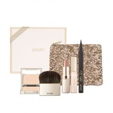 Jouer It Girl Collection