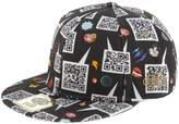 Basso & Brooke Hats