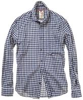 Relwen Airtex Poplin Shirt