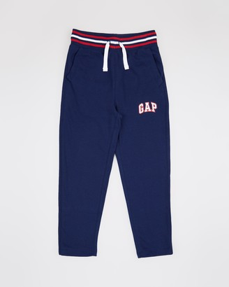 Gapkids Slim Sweatpants - Teens