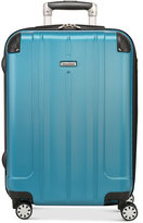 "Ricardo Salinas 28"" Expandable Hardside Spinner Suitcase"