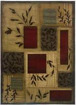 "Oriental Weavers Area Rug, Amelia 260X 2'6"" X 4'5"""