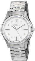 Ebel Womens Watch 1216308