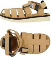 Suicoke Sandals - Item 11117981