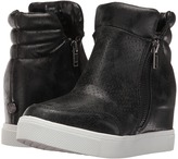 Steve Madden Jlinqs (Little Kid/Big Kid)