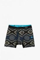 Sunburst Underwear