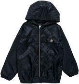 Gucci Jackets - Item 41741094