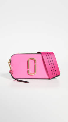 Marc Jacobs Snapshot Camera Bag
