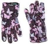 5FINGERS Gloves - Item 46532330