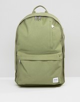 Converse Essentials Backpack In Green