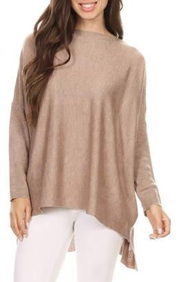 Blvd Dolman Sleeve Sweater