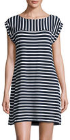 Tommy Bahama Brenton Striped Dress