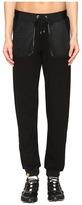 Monreal London Cozy Sweatpants Women's Casual Pants