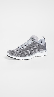 APL Athletic Propulsion Labs Athletic Propulsion Labs TechLoom Pro Sneakers
