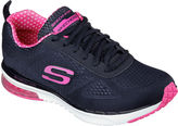 Skechers Skech Air Infinity Lace-Up Womens Sneakers