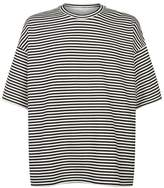 AllSaints Torny Longline T-Shirt