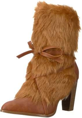 Penny Loves Kenny Women's APER Winter Boot