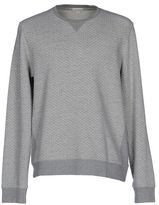 Club Monaco Sweatshirt