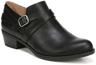 LifeStride Adley Bootie