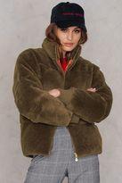 Stine Goya Aria Jacket